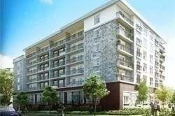 Condo for sale at 275 Larch St Unit 604 Waterloo Ontario - MLS: X4866140