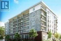 Condo for sale at 275 Larch St Unit 604 Waterloo Ontario - MLS: X4924001