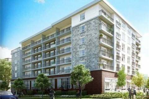 Condo for sale at 275 Larch St Unit 604 Waterloo Ontario - MLS: X4927022