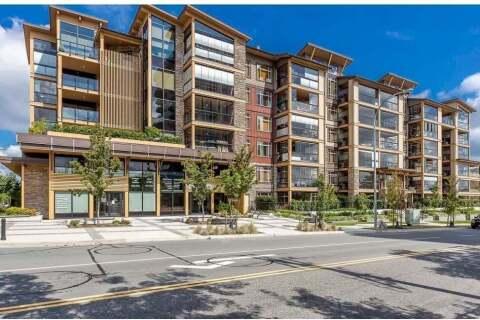 Condo for sale at 2860 Trethewey St Unit 604 Abbotsford British Columbia - MLS: R2482962