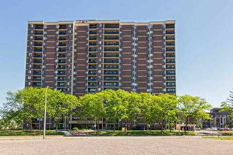 Residential property for sale at 301 Frances Ave Unit #604 Hamilton Ontario - MLS: X4315385