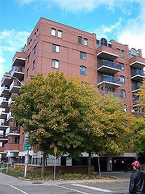 Condo for sale at 309 Cumberland St Unit 604 Ottawa Ontario - MLS: 1161605