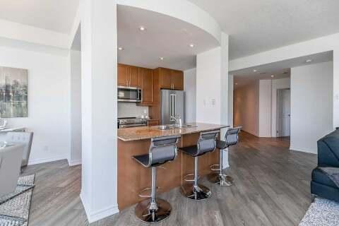 Condo for sale at 33 Ellen St Unit 604 Barrie Ontario - MLS: S4819054