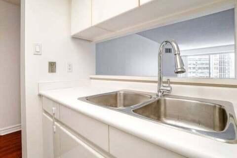 Apartment for rent at 33 University Ave Unit 604 Toronto Ontario - MLS: C4904976