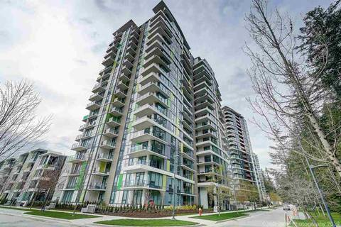 Condo for sale at 3487 Binning Rd Unit 604 Vancouver British Columbia - MLS: R2354818