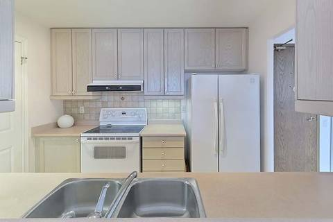 Condo for sale at 350 Mill Rd Unit 604 Toronto Ontario - MLS: W4424296