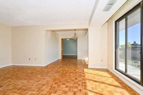 Condo for sale at 3734 St Clair Ave Unit 604 Toronto Ontario - MLS: E4766664