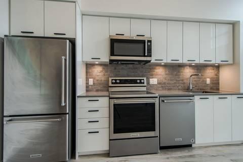 Condo for sale at 38013 Third Ave Unit 604 Squamish British Columbia - MLS: R2433017
