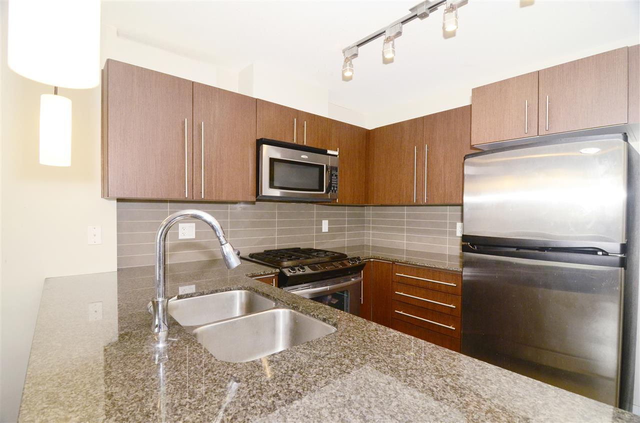 For Sale: 604 - 4888 Brentwood Drive, Burnaby, BC | 2 Bed, 2 Bath Condo for $663,000. See 16 photos!