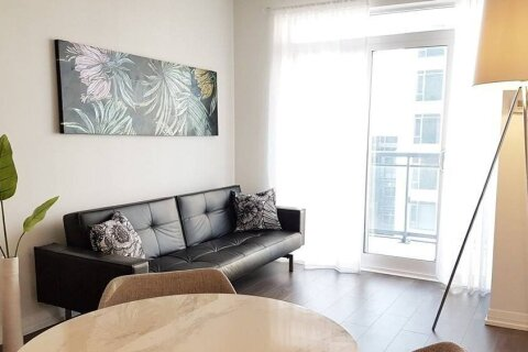 Condo for sale at 50 Ann O'reilly Rd Unit 604 Toronto Ontario - MLS: C4963285