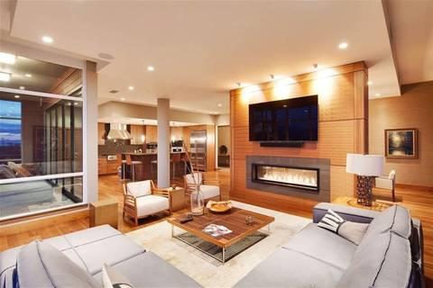 Condo for sale at 5055 Springs Blvd Unit 604 Tsawwassen British Columbia - MLS: R2442667