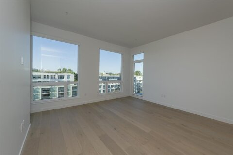 Condo for sale at 5058 Cambie St Unit 604 Vancouver British Columbia - MLS: R2497614