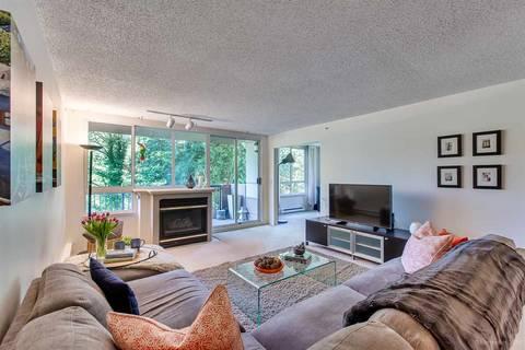 Condo for sale at 545 Austin Ave Unit 604 Coquitlam British Columbia - MLS: R2365234