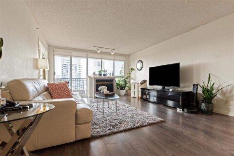Condo for sale at 551 Austin Ave Unit 604 Coquitlam British Columbia - MLS: R2514042