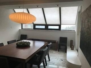 Apartment for rent at 55 Avenue Rd Unit 604 Toronto Ontario - MLS: C4654037