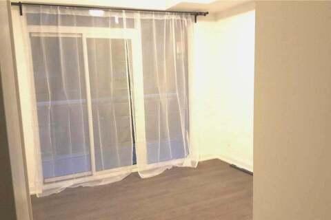Apartment for rent at 56 Annie Craig Dr Unit 604 Toronto Ontario - MLS: W4824162