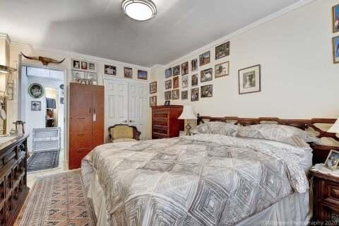 Condo for sale at 575 Avenue Rd Unit 604 Toronto Ontario - MLS: C4772855