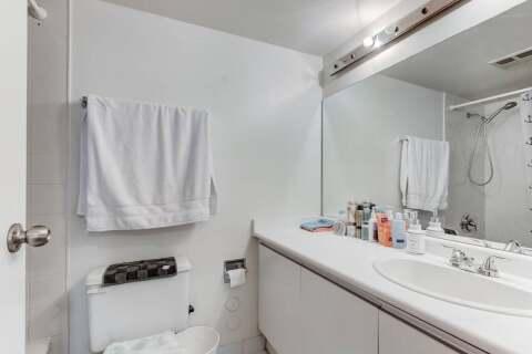 Apartment for rent at 5765 Yonge St Unit 604 Toronto Ontario - MLS: C4779028