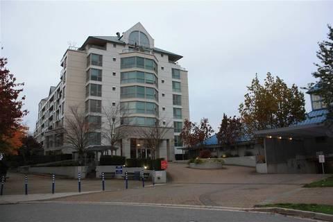 604 - 5860 Dover Crescent, Richmond   Image 1