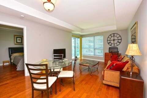 Condo for sale at 6 Toronto St Unit 604 Barrie Ontario - MLS: S4854169