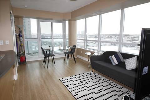 Condo for sale at 60 Brian Harrison Wy Unit 604 Toronto Ontario - MLS: E4446639