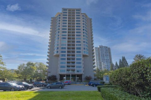 Condo for sale at 6055 Nelson Ave Unit 604 Burnaby British Columbia - MLS: R2520345