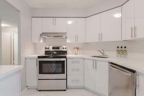Condo for sale at 61 Markbrook Ln Unit 604 Toronto Ontario - MLS: W4950234
