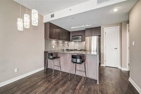 Condo for sale at 626 14 Ave Southwest Unit 604 Calgary Alberta - MLS: C4287502