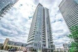 Buliding: 66 Forest Manor Drive, Toronto, ON