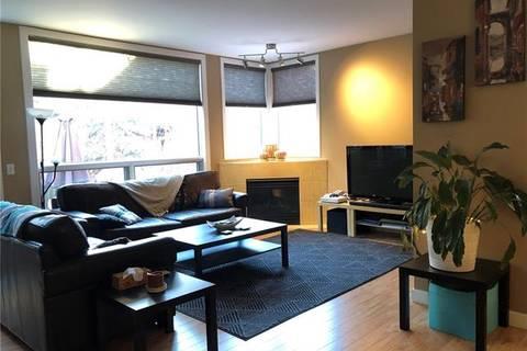 Condo for sale at 718 5 St Northeast Unit 604 Calgary Alberta - MLS: C4286056