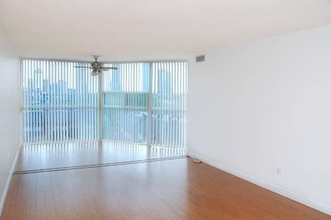 Apartment for rent at 725 King St Unit 604 Toronto Ontario - MLS: C4553865