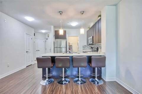 Condo for sale at 7400 Markham Rd Unit 604 Markham Ontario - MLS: N4788142