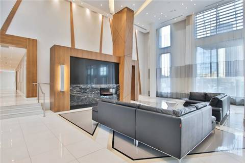 Apartment for rent at 75 Eglinton Ave Unit 604 Mississauga Ontario - MLS: W4640438