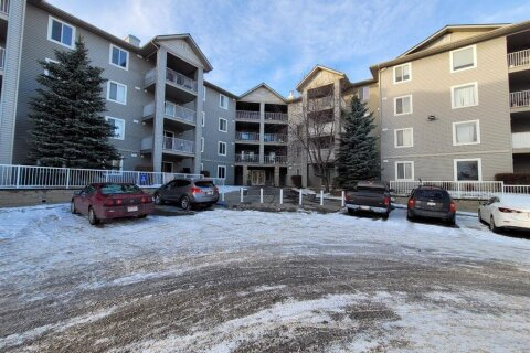 Condo for sale at 604 8  St Airdrie Alberta - MLS: A1050830