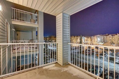 Condo for sale at 604 8 St SW Airdrie Alberta - MLS: A1035718