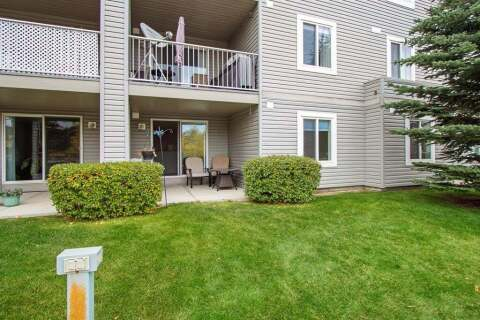 Condo for sale at 604 8 St SW Airdrie Alberta - MLS: A1038496