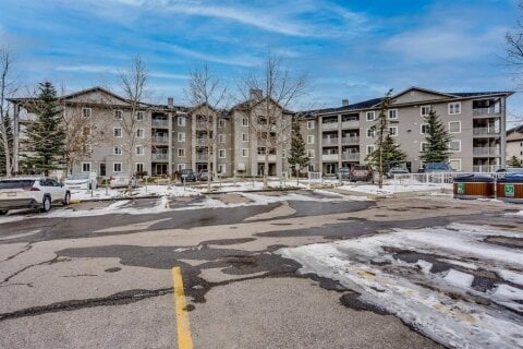Condo for sale at 604 8 St SW Airdrie Alberta - MLS: A1049866