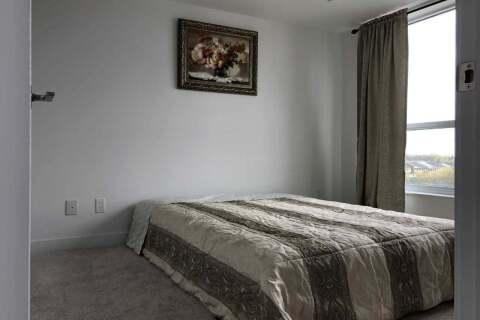 Apartment for rent at 8 Trent Ave Unit 604 Toronto Ontario - MLS: E4854172
