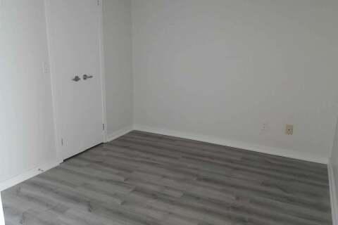 Apartment for rent at 8 York St Unit 604 Toronto Ontario - MLS: C4963522