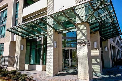 Condo for sale at 88 Broadway Ave Unit 604 Toronto Ontario - MLS: C4733362