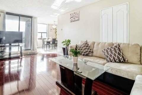 Condo for sale at 90 Ling Rd Unit 604 Toronto Ontario - MLS: E4956892