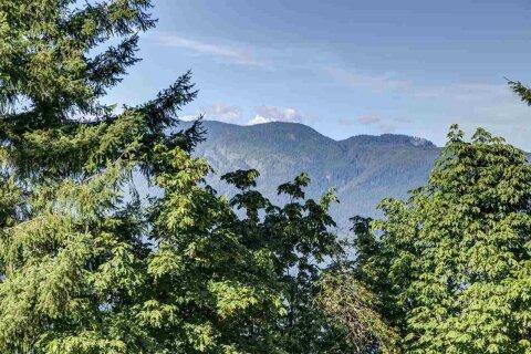 Condo for sale at 9262 University Cres Unit 604 Burnaby British Columbia - MLS: R2516958