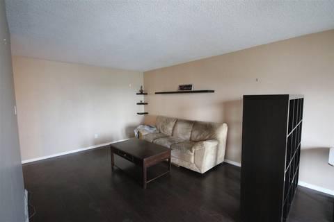 Condo for sale at 9725 106 St Nw Unit 604 Edmonton Alberta - MLS: E4160137