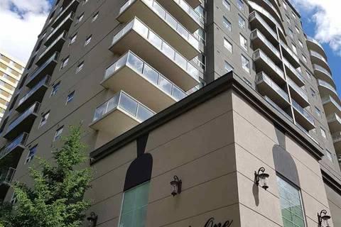 604 - 9819 104 Street Nw, Edmonton | Image 1