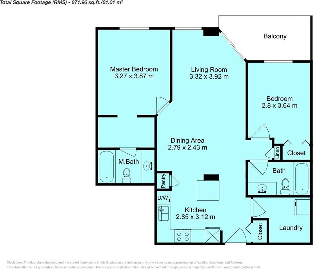 Condo for sale at 9819 104 St Nw Unit 604 Edmonton Alberta - MLS: E4166271