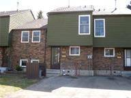 Townhouse for sale at 604 Abbottsfield Rd Nw Edmonton Alberta - MLS: E4144060