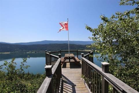 House for sale at 604 Applegrove Rd Nakusp British Columbia - MLS: 2430996