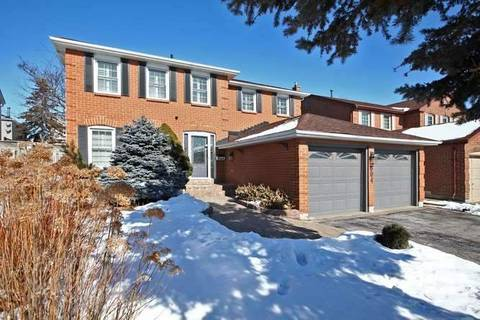 House for sale at 604 Bayfield St Pickering Ontario - MLS: E4695421