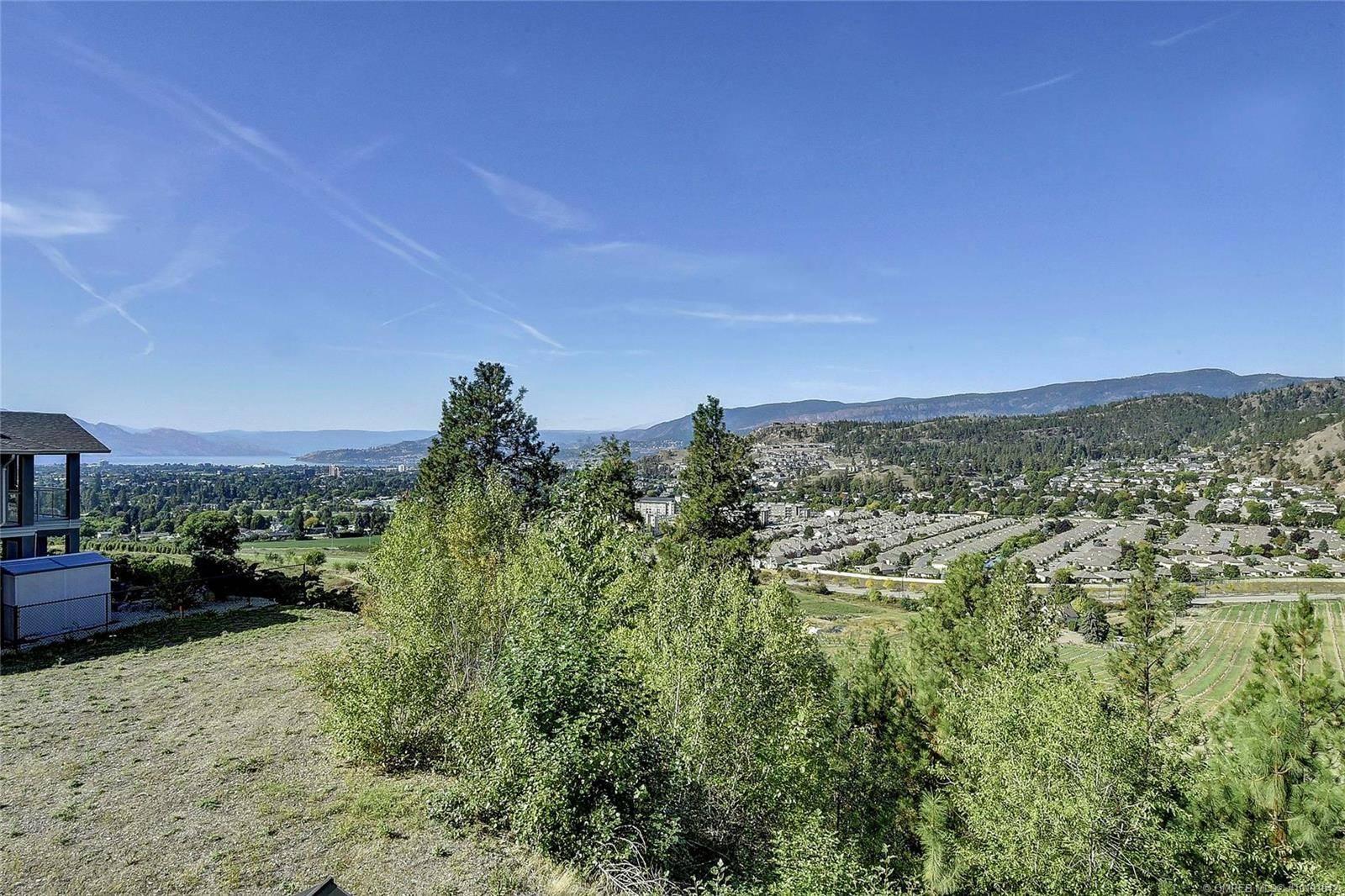 Residential property for sale at 604 Denali Dr Kelowna British Columbia - MLS: 10191942