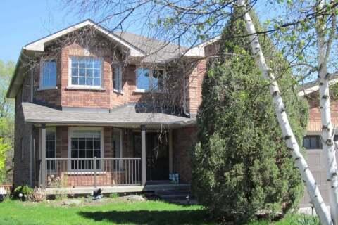 House for sale at 604 Dutch Elliott Ct Newmarket Ontario - MLS: N4767609
